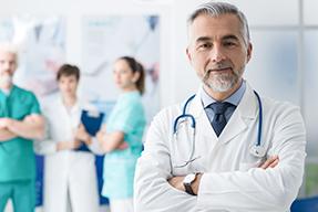 Programa de autoaprendizaje en medicina. MKSAP 18