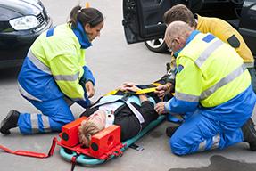 Actualización en politraumatismos y emergencias