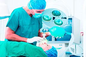 Fisiología aplicada a la anestesiología